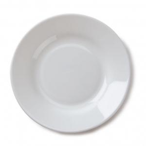 Тарелка глубокая d=225 мм. Ресторан /6/24/