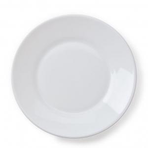Тарелка d=195 мм. Ресторан /6/24/