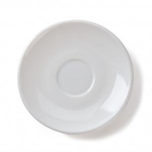 Блюдце d=112 мм. Ресторан /6/48/