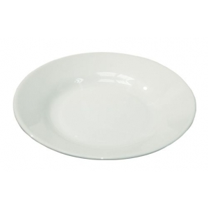 Блюдо овальное l=320 мм. Ресторан (67107) /6/24/
