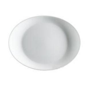 Блюдо для стейка 300*260 мм. Ресторан /6/12/