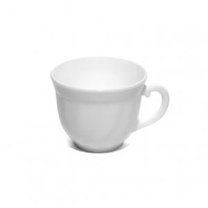 Чашка 90 мл. кофейная Трианон (51945) /6/36/