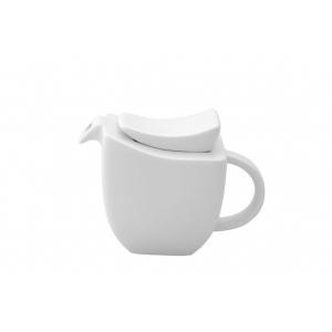 Чайник 400 мл. Rectangle /6/