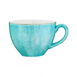 Чашка 230 мл. чайная Аква