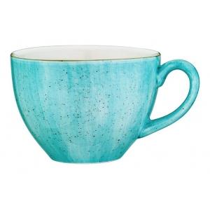Чашка 250 мл. чайная Аква