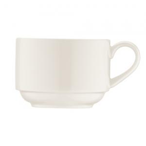 Чашка 180 мл. чайная Банкет