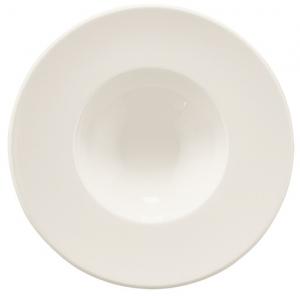 Тарелка глубокая d=280 мм. 400 мл. Банкет