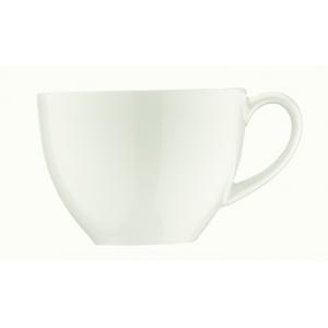 Чашка 230 мл. чайная