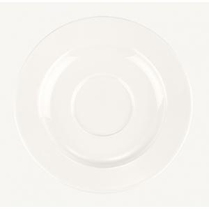Блюдце d=160 мм.