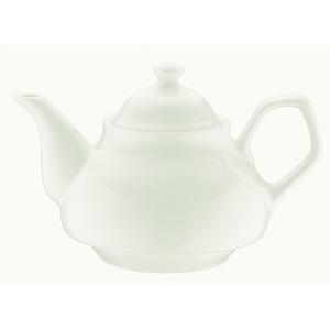 Чайник заварочный 850 мл.