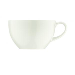 Чашка 250 мл. чайная