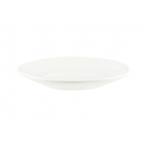 Тарелка мелкая d=150 мм. Ваго