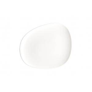 Тарелка мелкая d=240 мм. Ваго