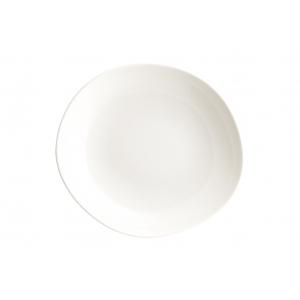 Тарелка глубокая d=260 мм. 790 мл. Ваго