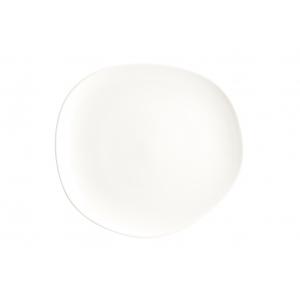 Тарелка мелкая d=290 мм. Ваго