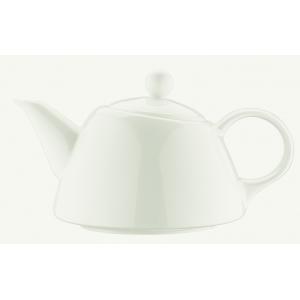 Чайник заварочный 700 мл.