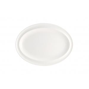 Блюдо l=350 мм.
