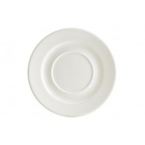 Тарелка мелкая d=170 мм. Банкет