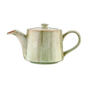 Чайник заварочный 400 мл.Террин