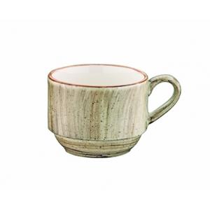 Чашка 80 мл. кофейная Террин