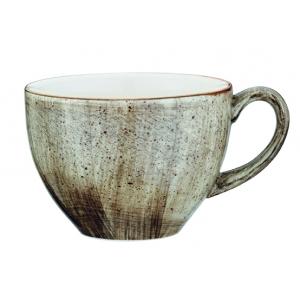 Чашка 230 мл. чайная Террин