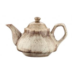 Чайник заварочный 850 мл.Террин