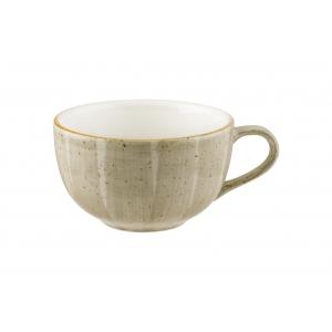 Чашка 350 мл. чайная Террин