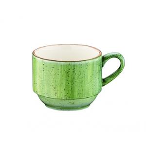 Чашка 80 мл. кофейная Терапи