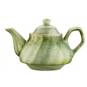 Чайник заварочный 850 мл.Терапи