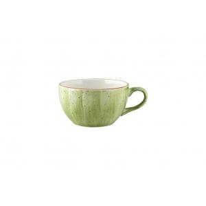 Чашка 250 мл. чайная Терапи