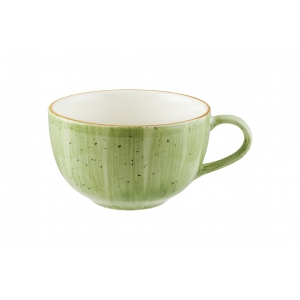 Чашка 350 мл. чайная Терапи