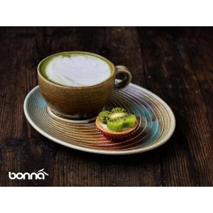 Посуда для ресторанов фарфор Bonna, Турция