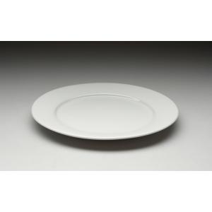 "Тарелка d=150мм. фарфор  ""Day"" /12/144/"