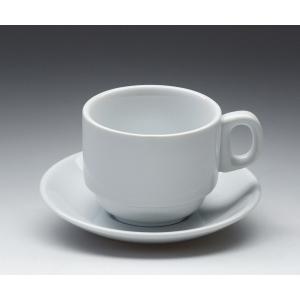 """Чайная пара 210мл. """"Day"""" /12/48/"""