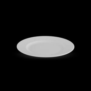 Тарелка мелкая 250мм LY'S Horeca