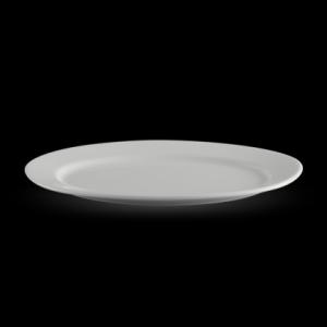 Блюдо овальное 210мм LY'S Horeca