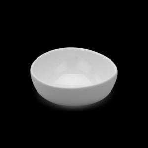 Салатник круглый 100мм LY'S Horeca