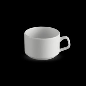 Чашка чайная 250мл LY'S Horeca