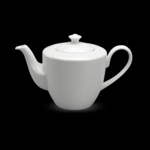Чайник заварочный 650мл LY'S Horeca