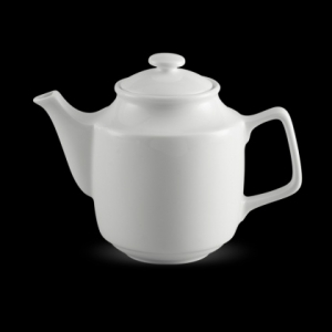 Чайник заварочный 1100мл LY'S Horeca