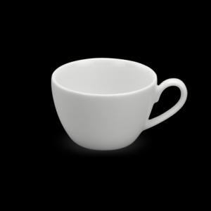 Чашка чайная 220мл LY'S Horeca