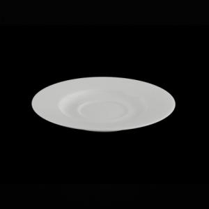 Блюдце круглое 130мм LY'S Horeca