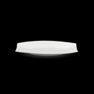 Блюдо прямоугольное 330х135мм LY'S Horeca