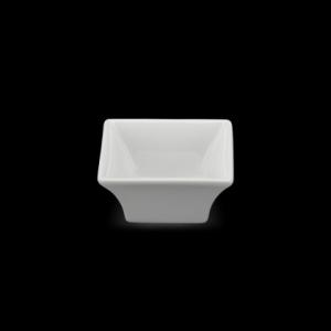 Соусник квадратный 70мм LY'S Horeca