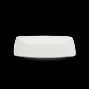 Блюдо прямоугольное 230х155мм без бортов LY'S Horeca