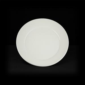 Тарелка мелкая 190мм Sam&Squito Classic