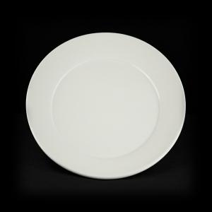 Тарелка мелкая 270мм Sam&Squito Classic