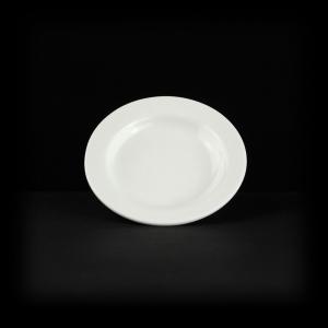 Блюдце для соуса 100мм Sam&Sguitо Classic