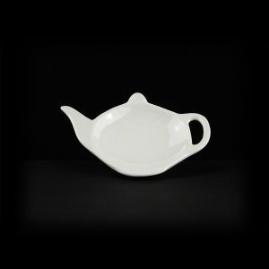 Емкость для пакетированного чая 110мм Sam&Sguitо Classic