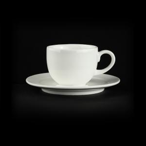 "Кофейная пара 120мл. ""Sam&Sguitо Classic"""
